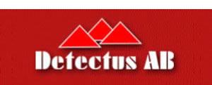 Detectus AB